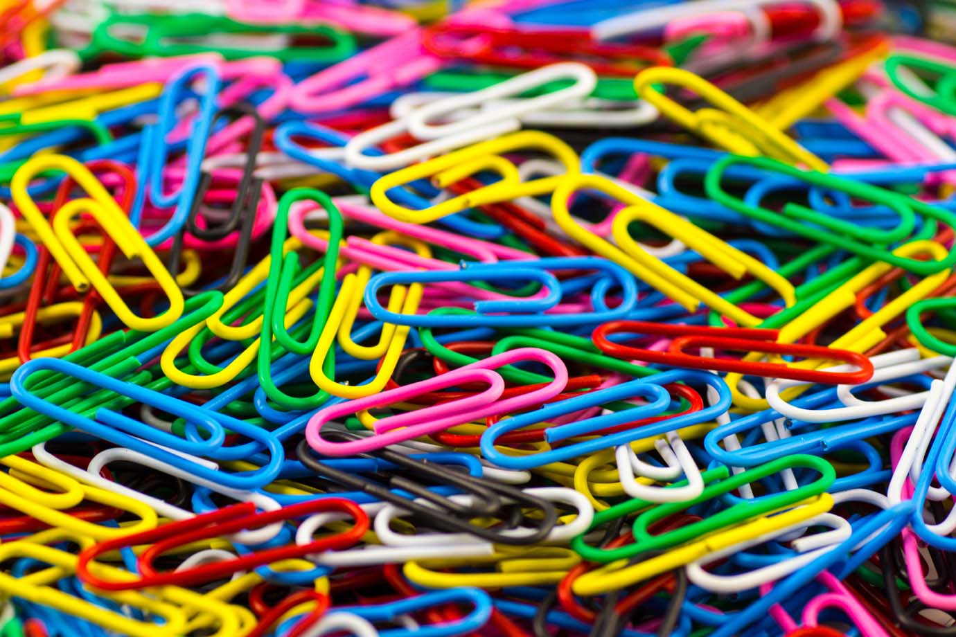 paperclip 168336